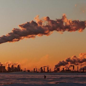 pollution-eu-poland