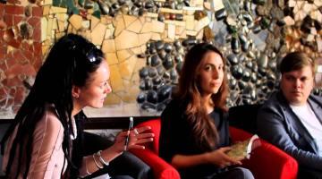 workshop-roma-political-critique