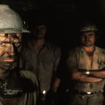 coal-miners-strike-poland