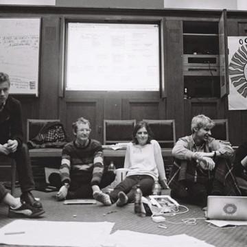 LSE-occupation-image