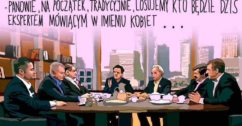 Mem by Marta Frej