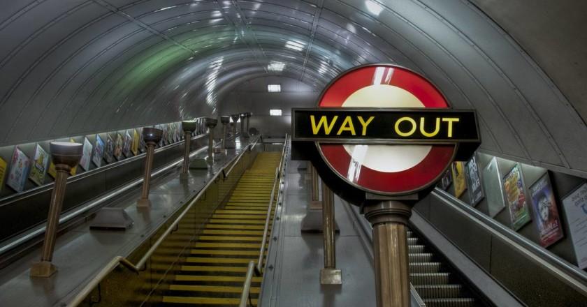way-out-british-referendum