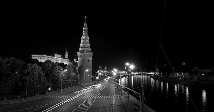 kremlin-at-night