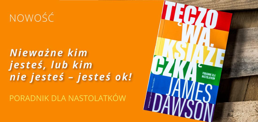 Teczowa-książeczka-Poradnik-LGBTQ-nastolatki