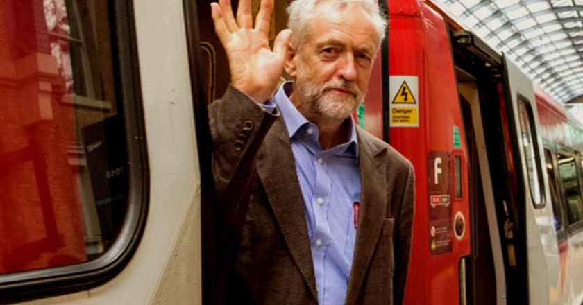 jeremy-corbyn-labour-party