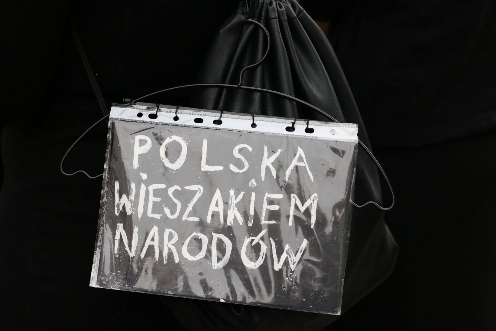 abortion-protests-poland