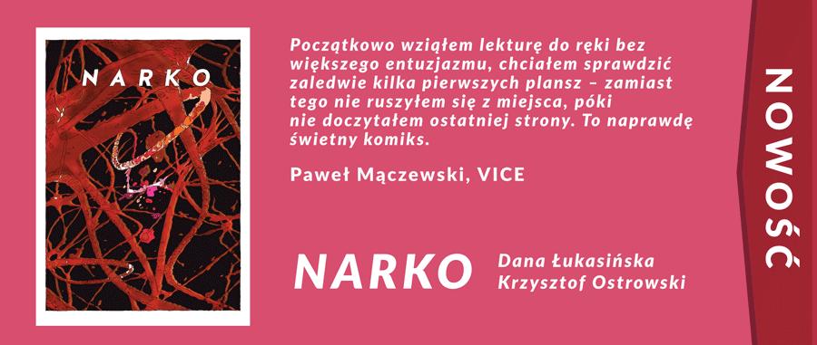 NARKO-komiks-substancje-psychoaktywne