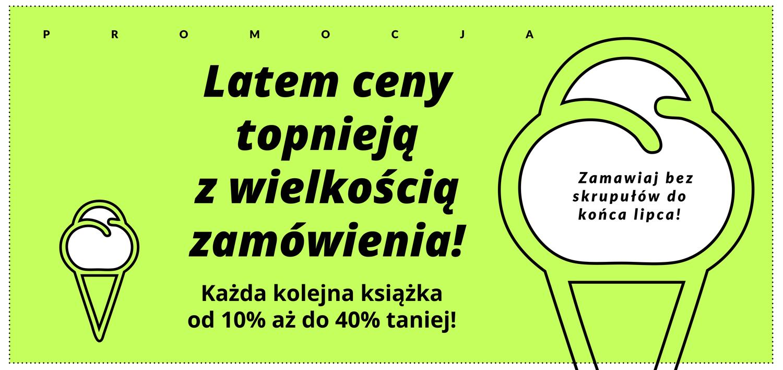 Wydawnictwo-Krytyki-Politycznej-Promocja-Wakacyjna