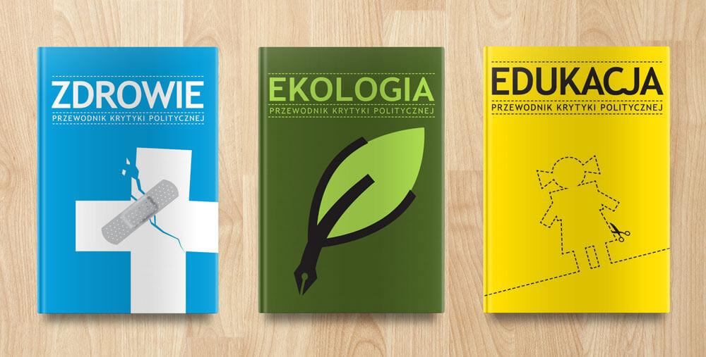 Edukacja-Podatki-Ekologia-Przewodniki