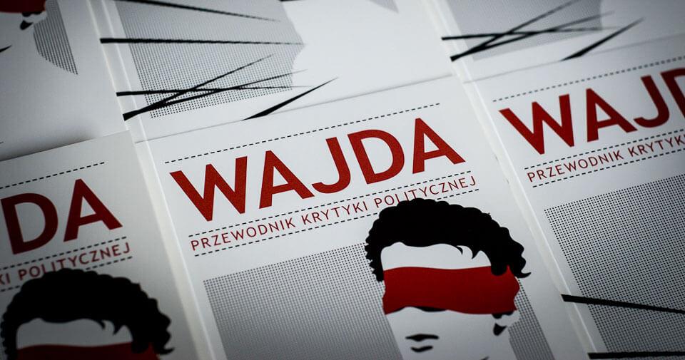 Wajda-Przewodnik