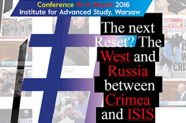 conference-the-next-reset-warsaw