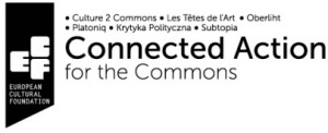Connected-action-logo