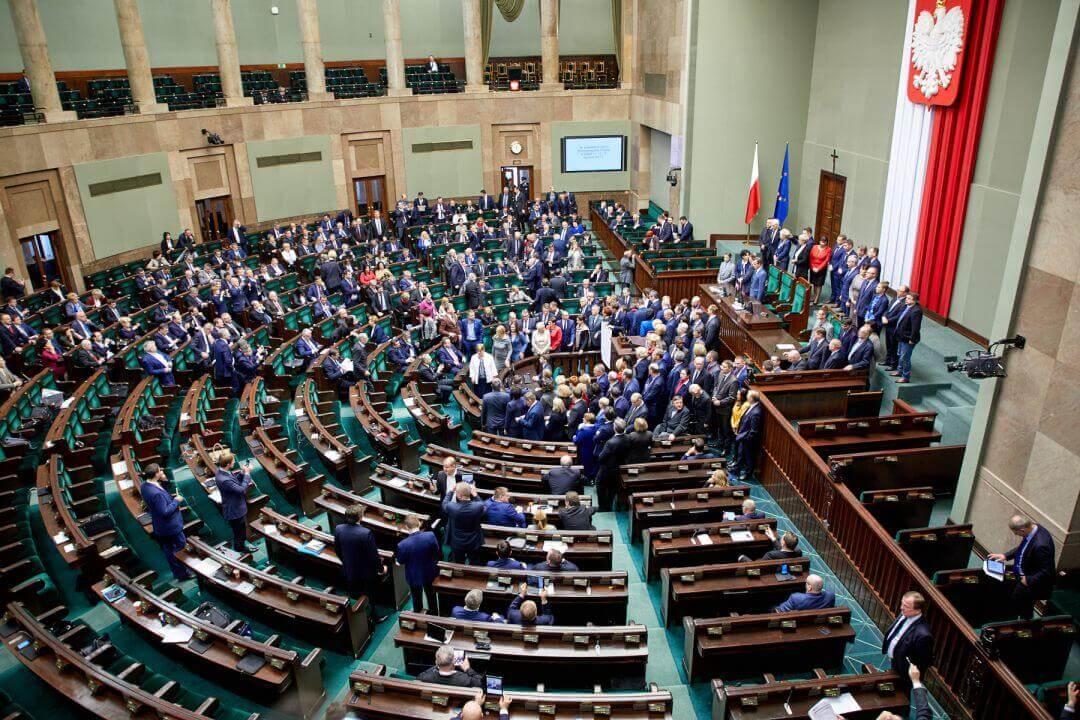protests-polish-parliament-2016