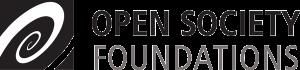 Open Society Initiative