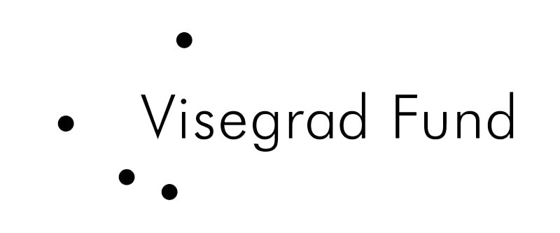Supported by the International Visegrad Fund