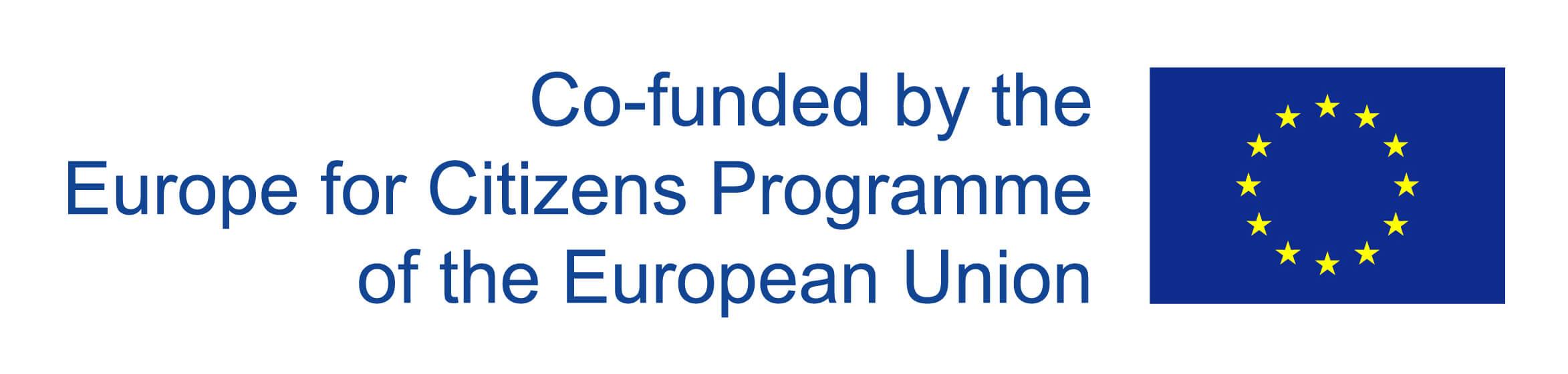 europe-citizens-funded-logo